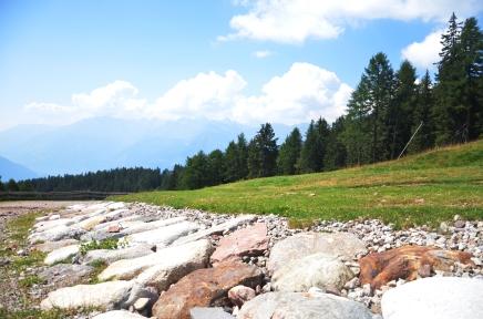 Alto Adige - Italia